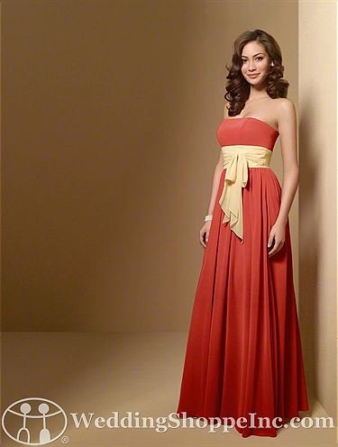 Alfred Angelo Dress - 8