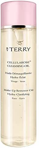 by Terry Cellularose Cleansing Oil-150 ml