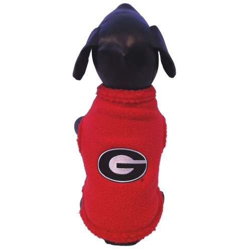 georgia bulldog sweater - 9