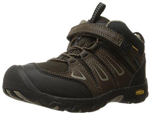 KEEN Oakridge Shoe Toddler Little