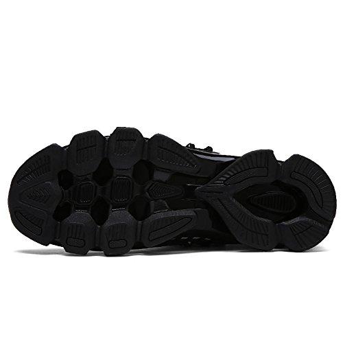 Ufatansy De Pour Respirant Course Hommes Baskets Chaussures L Air Sport Coach Dames w1Iq4IZnd