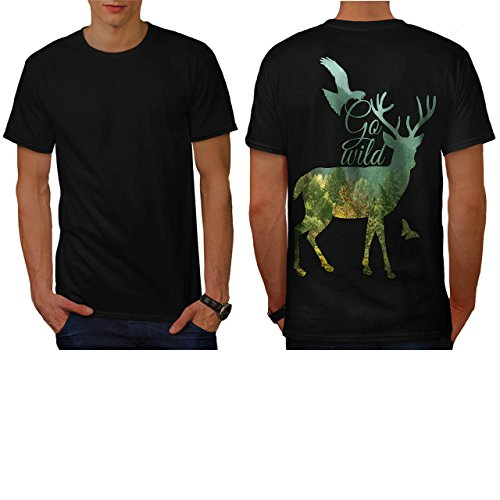 go-wild-nature-life-free-forest-men-new-l-t-shirt-back-wellcoda
