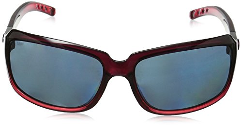 5492eecd4abd Amazon.com  Costa del Mar Women s Isabela IB 48 OGP Polarized Oval  Sunglasses  Sports   Outdoors