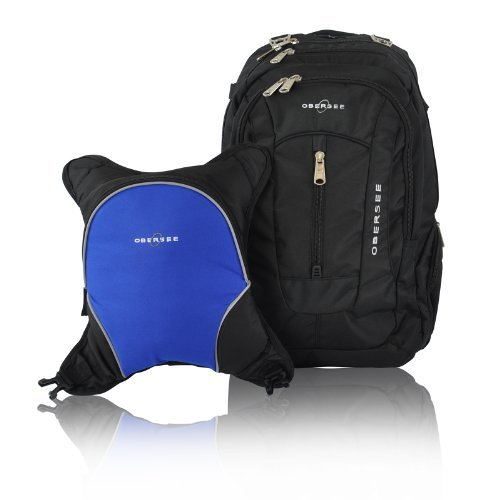 obersee-bern-diaper-bag-backpack-with-detachable-cooler-black-royal-blue-by-obersee