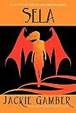 img - for Sela (Leland Dragon) book / textbook / text book