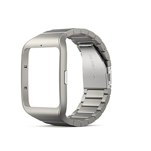 bracelet smartwatch 3 swr50. Black Bedroom Furniture Sets. Home Design Ideas