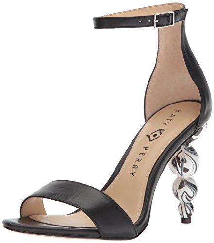 Katy Perry Tabitha Femme Chaussures Noir