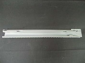 Kühlschrank Korb : Samsung da u einem kühlschrank korb rail r amazon baumarkt