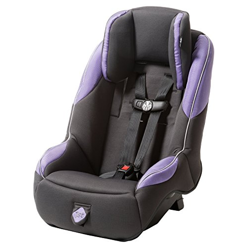 Safety St Forward Facing Car Seat Installation