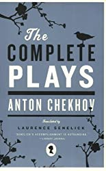 The Complete Plays