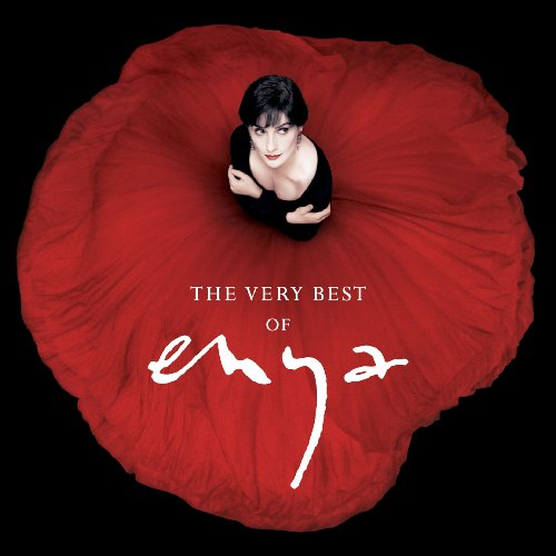 Music : The Very Best Of Enya