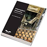 img - for Interruption Insurance: Proximate Loss Issues by G.J.R. Hickmott (1990-07-31) book / textbook / text book