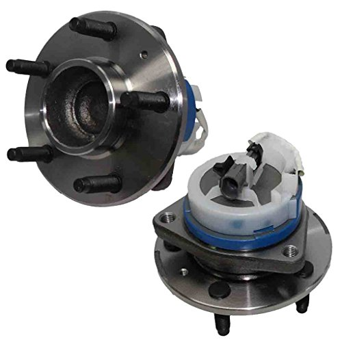 detroit-axle-brand-new-front-driver-and-passenger-side-wheel-hub-and-bearing-assembly-for-malibu-g6-