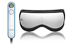 Breo iSee310 Eye Massager