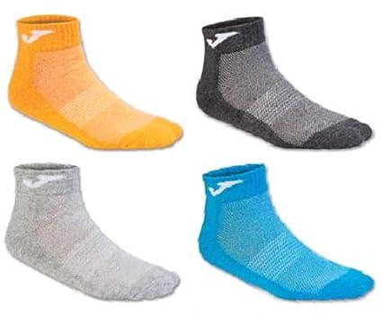 Joma 400027, Calcetines para Hombre, Colores Surtidos, 43-46