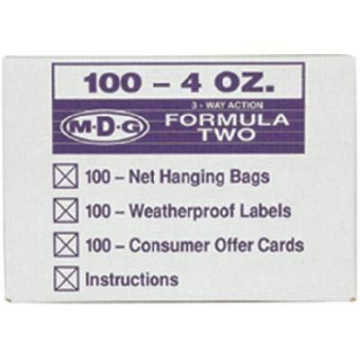 - Star Brite 89910 NosGUARD MILDEW ODOR CONTROL BAGS/HANG UP BAG
