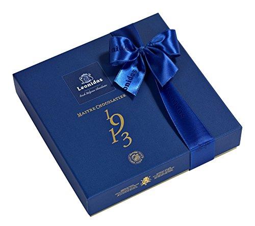 leonidas-chocolates-heritage-collection-zanzibar-gift-box-blue