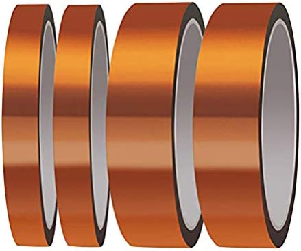 GE Proline T8 GE232-120-RES Instant Start Ballast 120 Volts 50//60Hz *LOT OF 5x*