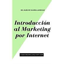 Introducción al Marketing por Internet (Estrategias de Marketing en las Redes Sociales) (Spanish Edition)