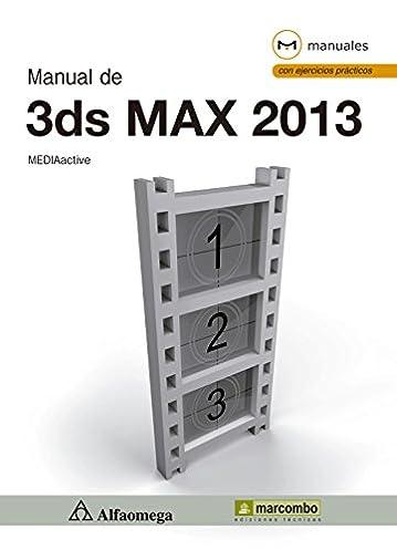 manual de 3d max browse manual guides u2022 rh centroamericaexpo com manual 3d max manual 3ds max 2018