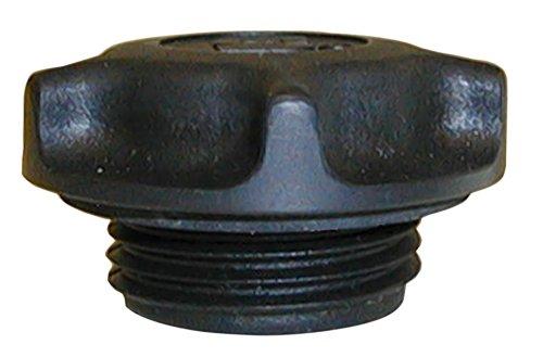 Stant 10134 Oil Filler Cap