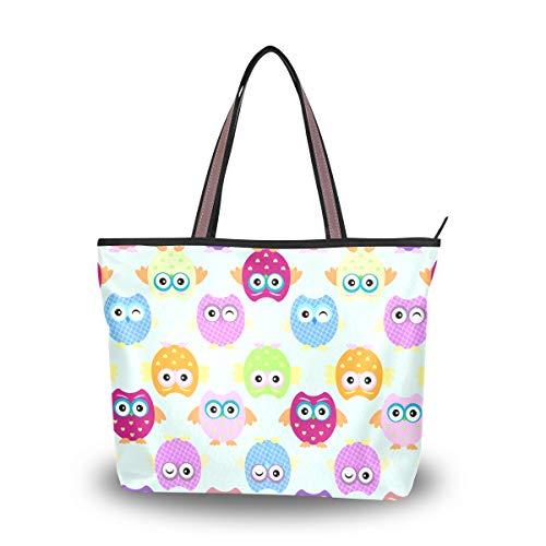 XianghefuShoulder Women For 718 Bag Immagine L 8nNm0wv