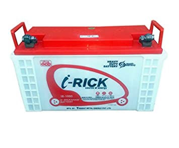 Buy Acb Battery For E Rickshaw Online At Low Price In India Acb
