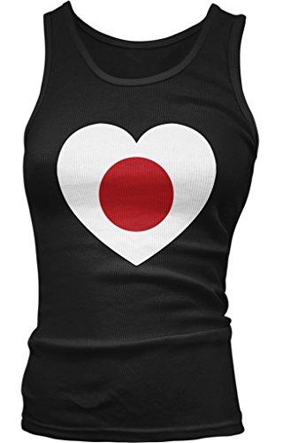 japan-heart-flag-heart-japanese-flag-juniors-tank-top-amdesco-black-medium