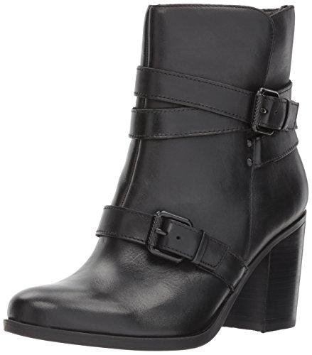 Womens 12 Harness Boot - 9