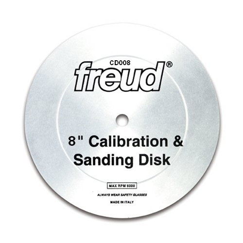 Compare price to table saw sanding disc for 10 inch sanding disc table saw