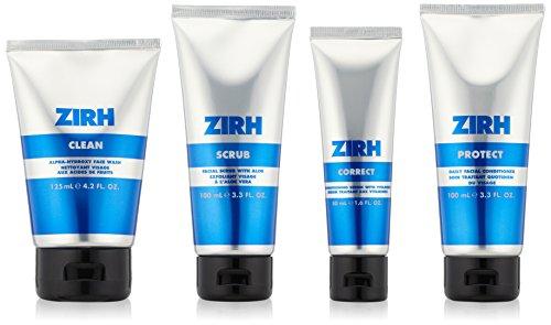 Zirh Starter Kit - 1