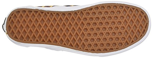 Vans Slip-On U Classic Leopardo