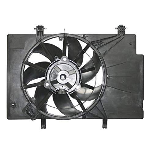 NRF 47649 Fan, Engine Cooling