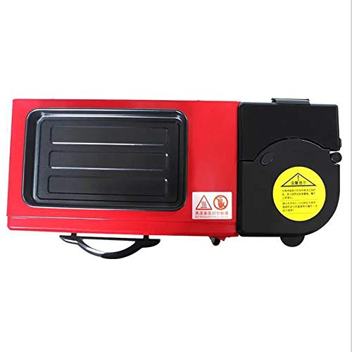 Buy rated electric frying pan