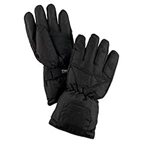 Heated Gloves for Men and Women BO Electric Heating Hand Warmer Gloves One Size Fits Most - Keep Hands Warm Cozy During Winter Best for Outdoors Sports Skiing Heat Therapy, More by Perfect Life Ideas