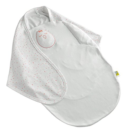 nested-bean-zen-swaddle-classic-gently-weighted-design-for-extra-comfort-100-cotton0-6-monthsstardus
