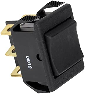 Marvair 70281 Control Board ICM Controls LPR-AJ1710-2 For