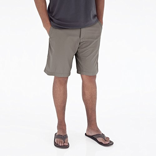 royal-robbins-mens-global-traveler-shorts-everglade-40