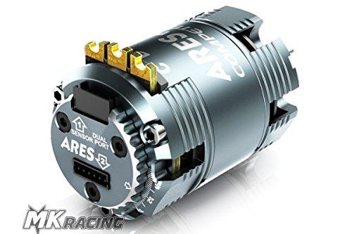 ARES Pro 1/10 BL Sensor Motor Motor Sensor 6.5T,5350KV V bab9f8