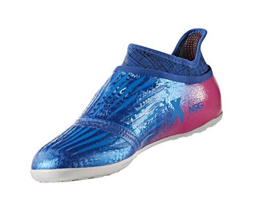 adidas X Tango 16+ Purechaos Indoor Fußballschuh Herren