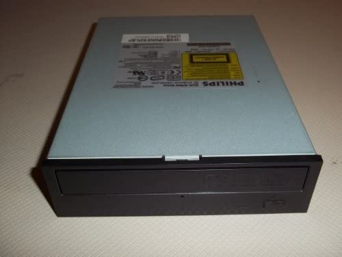 PHILIPS DVD RW DVD8631 DRIVER WINDOWS
