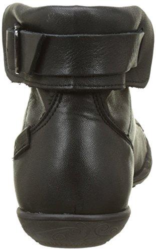 Femme black Gladys By Palladium Noir Mxco black Baskets Pldm Hautes naY8ww4q