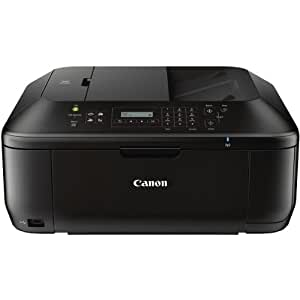 comprar canon pixma mx532 amazon