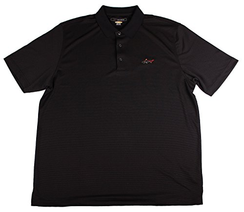 Price comparison product image Greg Norman Play Dry Performance Polo Shirt