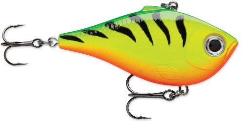 rapala-rippin-rap-06-fishing-lure-25-inch-firetiger