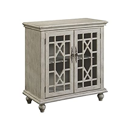 Amazon Two Door Cabinet Kitchen Dining