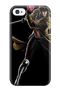 1513331K92112266 Fashion Hard / Protector For SamSung Galaxy S4 Mini Case Cover