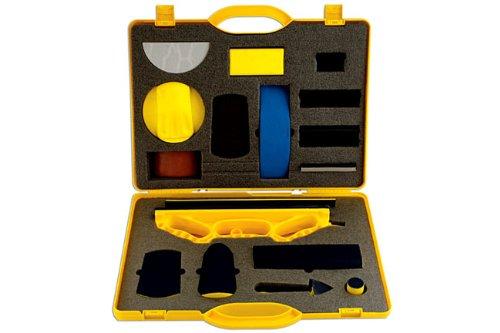 Sanding Kit 19pc
