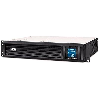 apc-smart-ups-1500va-ups-battery-1