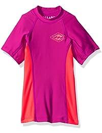 Amazon.com: Kids & Baby: Clothing, Shoes & Jewelry